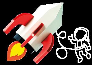 Concours territorial «Mission Entreprendre» – 1500 € à gagner pour booster votre projet de création d'entreprise sur le territoire !