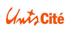 Unis-Cité Calaisis recrute 72 jeunes en service civique !
